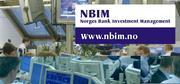 NBIM (CMB26005)