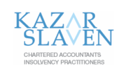 Chartered Accountants Canberra