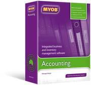 MYOB Bookkeeping Adelaide