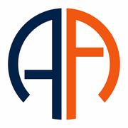 Affinitas Accounting